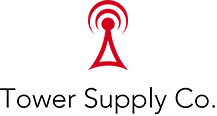 Tower Supply Company